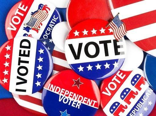 Por quién vamos a votar