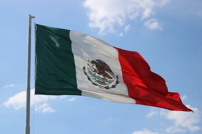 Apúntate a la Jornada de Registro Civil para mexicanos en NC