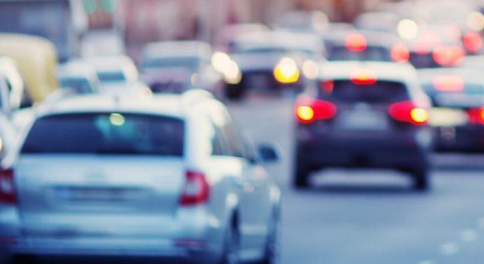 Lanzan campaña para pedir a Biden recudir a cero las muertes en carreteras