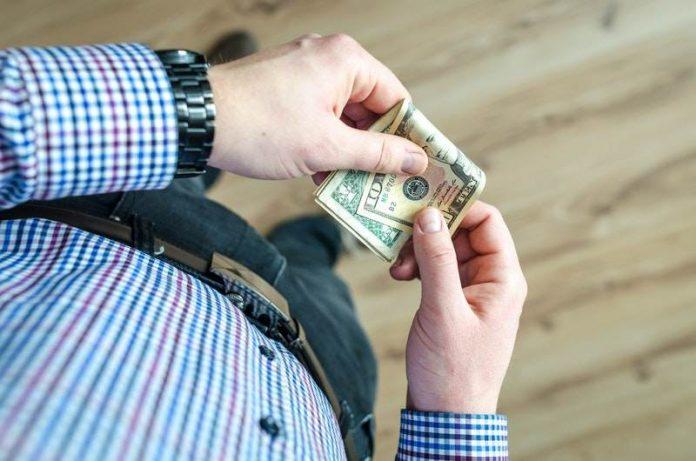 Aumento de salario mínimo queda fuera del plan de estímulo económico