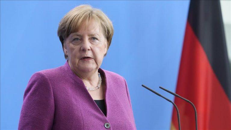 Alemania bajo amenaza ante nuevas mutaciones del Covid-19