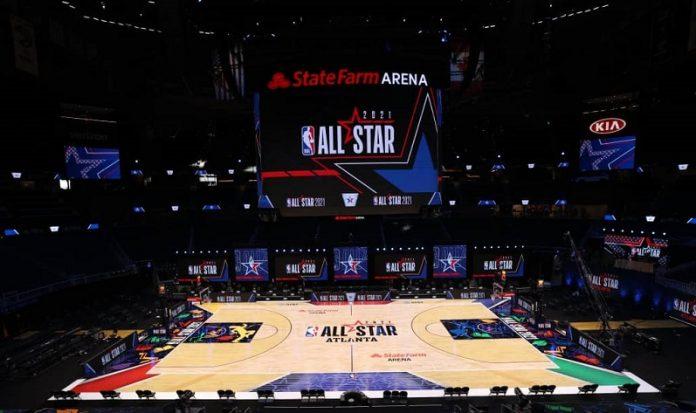LeBron y Durant ya eligieron sus jugadores ¿Quién tiene mejor equipo?