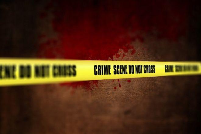 Comunidad de Rock Hill no sale de la conmoción tras quíntuple asesinato