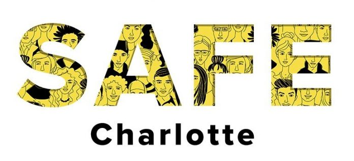 """Organización implementará la """"Cure Violence"""" en Charlotte"""