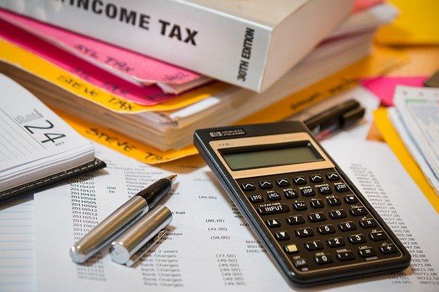 Mecklenburg hará pública la lista de propietarios que no pagaron impuestos