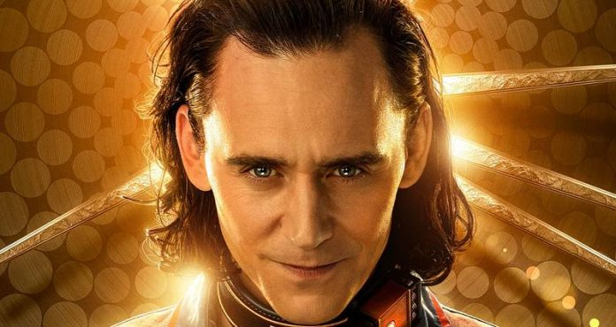 ¡Primeras revelaciones! Marvel lanzó tráiler de Loki