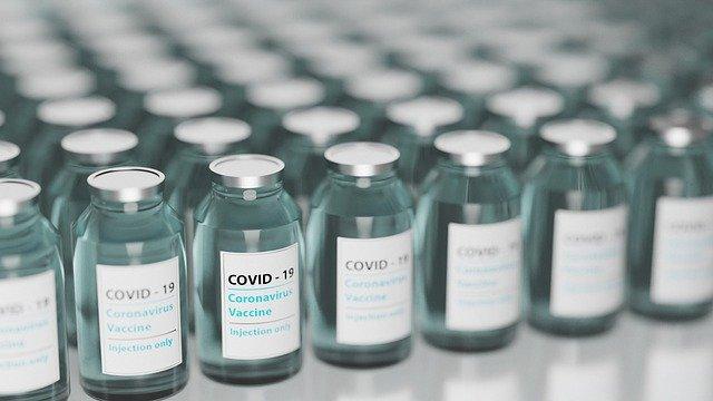 NC reanuda administración de vacuna de Johnson & Johnson