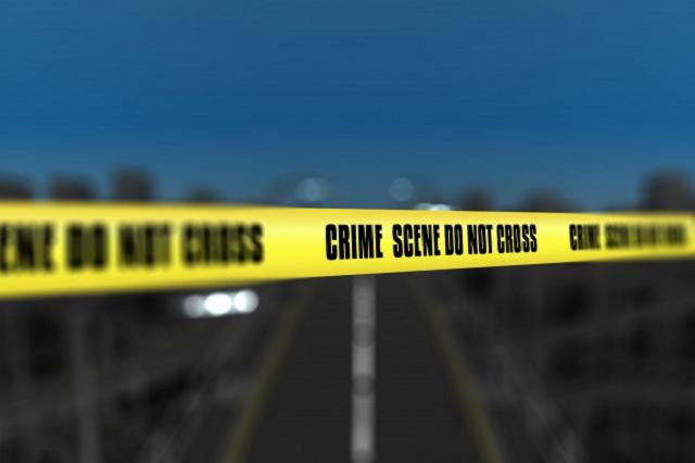 Cinco muertos en tiroteo en Carolina del Norte