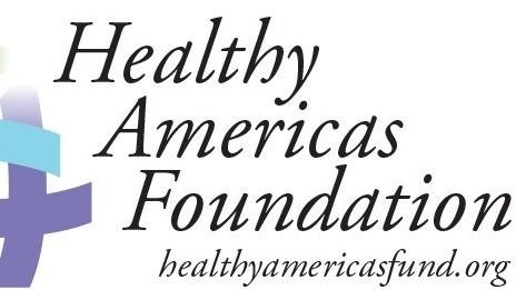 Healthy Americas Foundation crea fondo de 100 millones de dólares