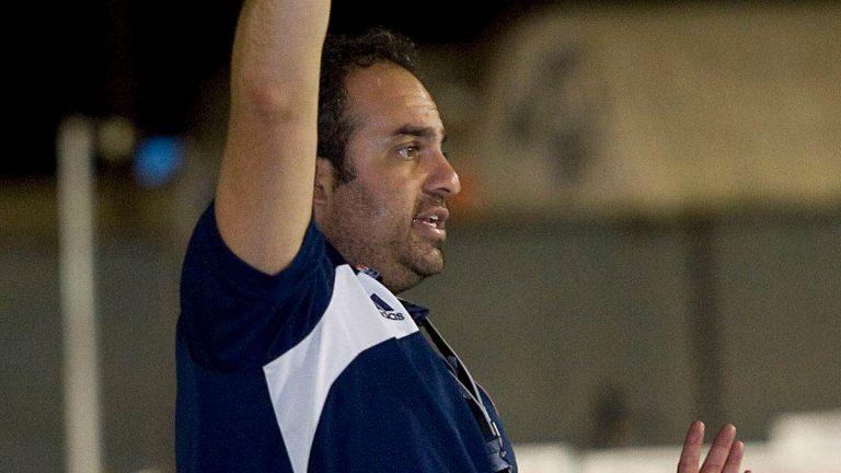 Jugadoras de Waterpolo ganan $14 millones en demanda por abuso sexual