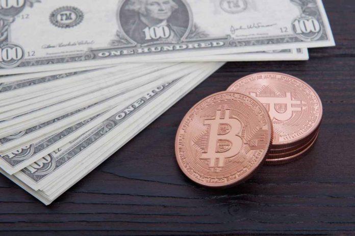 Banco Mundial, Bitcoin y El Salvador