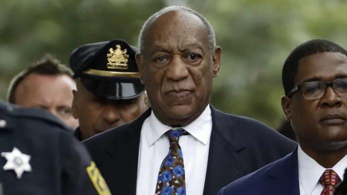 Bill Cosby liberado por la Corte Suprema de Pensilvania