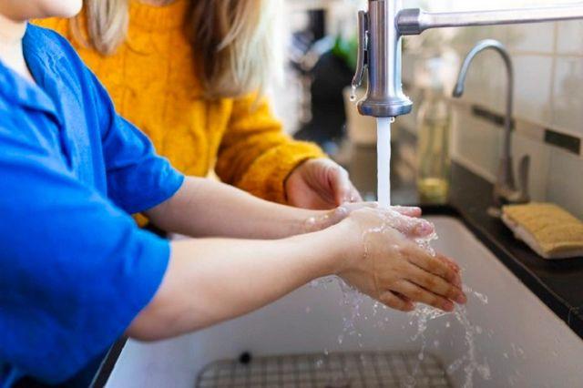 Charlotte Water ofrece alternativas para pagar facturas de agua
