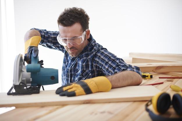 Descubre por qué hay advertencias sobre el uso de madera europea