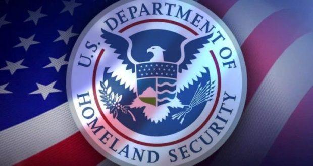 EE.UU anuncia reunificación de 29 familias que fueron separadas de sus hijos