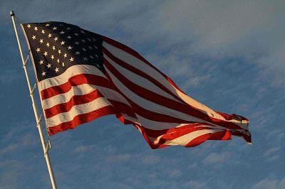 Flag Day 2021 ¿Cómo conmemorar este día