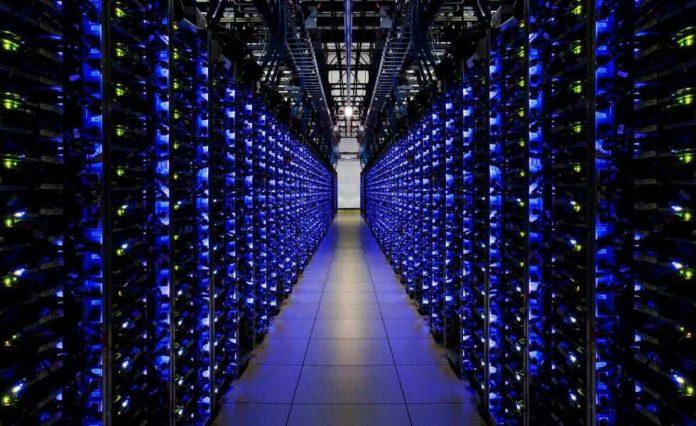 Google utiliza IA para diseñar chips más rápido