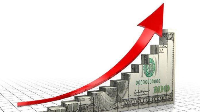 IPC en EE.UU subió 0,6 % en mayo