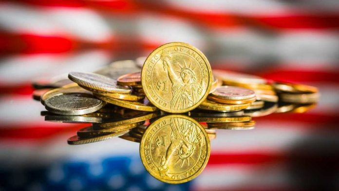 JPMorgan acumula efectivo ante expectativa de aumento de inflación