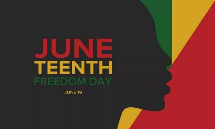 Juneteenth Day Cooper y el desafío de una verdadera igualdad racial