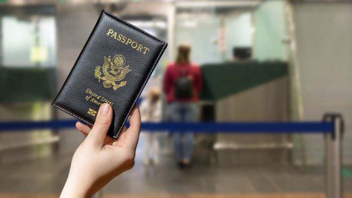 Kamala Harris urge al Senado para dar ciudadanía a soñadores