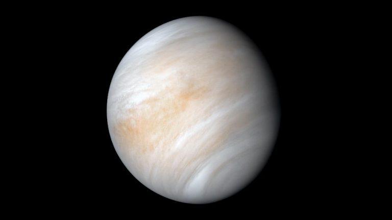 La NASA investiga avistamientos de OVNIS