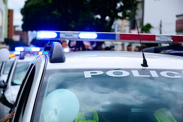 Muerto a tiros hombre de 26 años en Charlotte