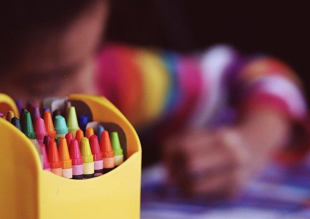 NC lanzará programa ampliado de detección de COVID-19 en escuelas