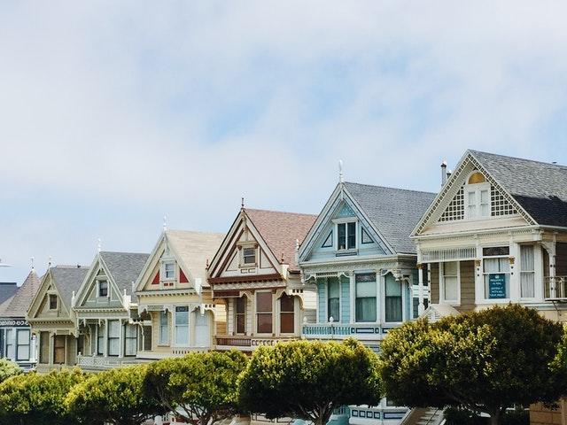 ¿Necesitas ayuda para comprar una casa? $30.000 podrían estar a tu alcance