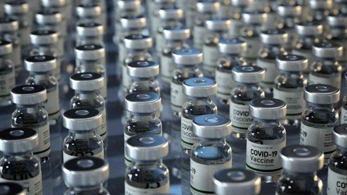 Novavax dice que su vacuna COVID es extremadamente efectiva