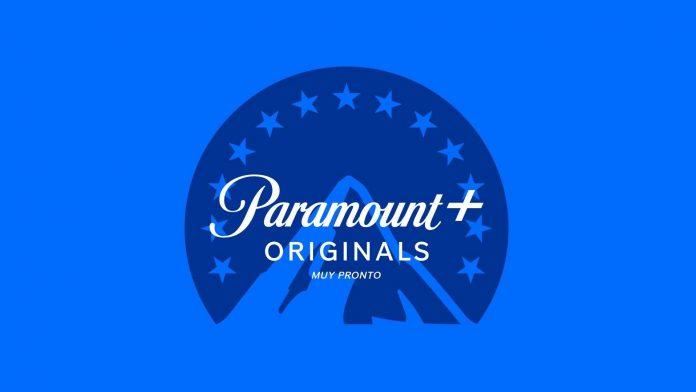 Paramount Plus y David Nevins en conversaciones