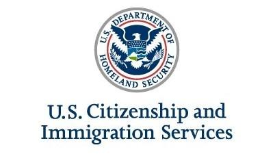USCIS revoca impuestos por Trump a solicitantes de residencia