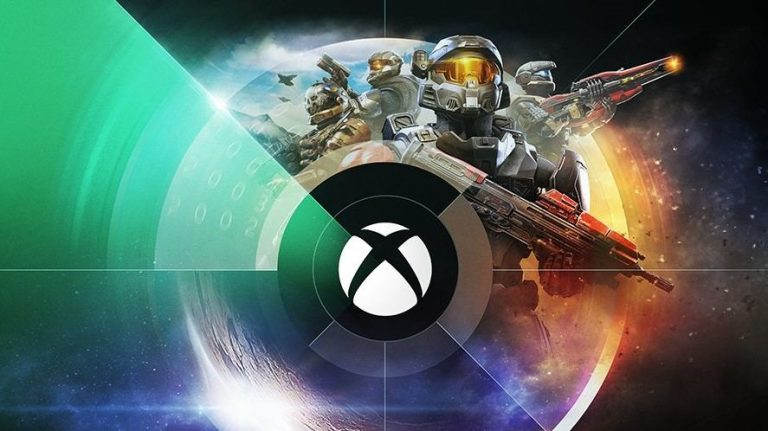 Xbox Series X sorprende a jugadores con cambio de caja oficial