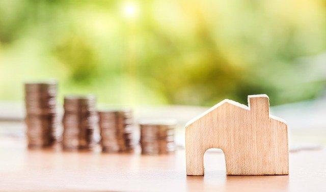 Aplica en HOMES y recibe asistencia financiera para mantener tu hogar