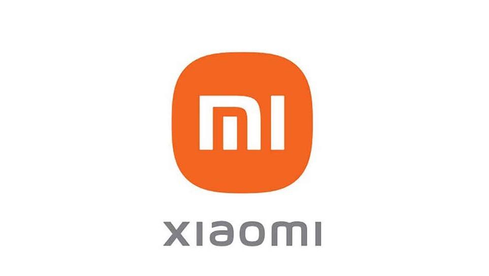 Apple desplazada por Xiaomi