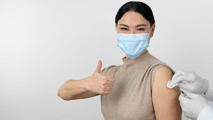 Atrium Health y Progreso Hispano News se unen para jornada de vacunación