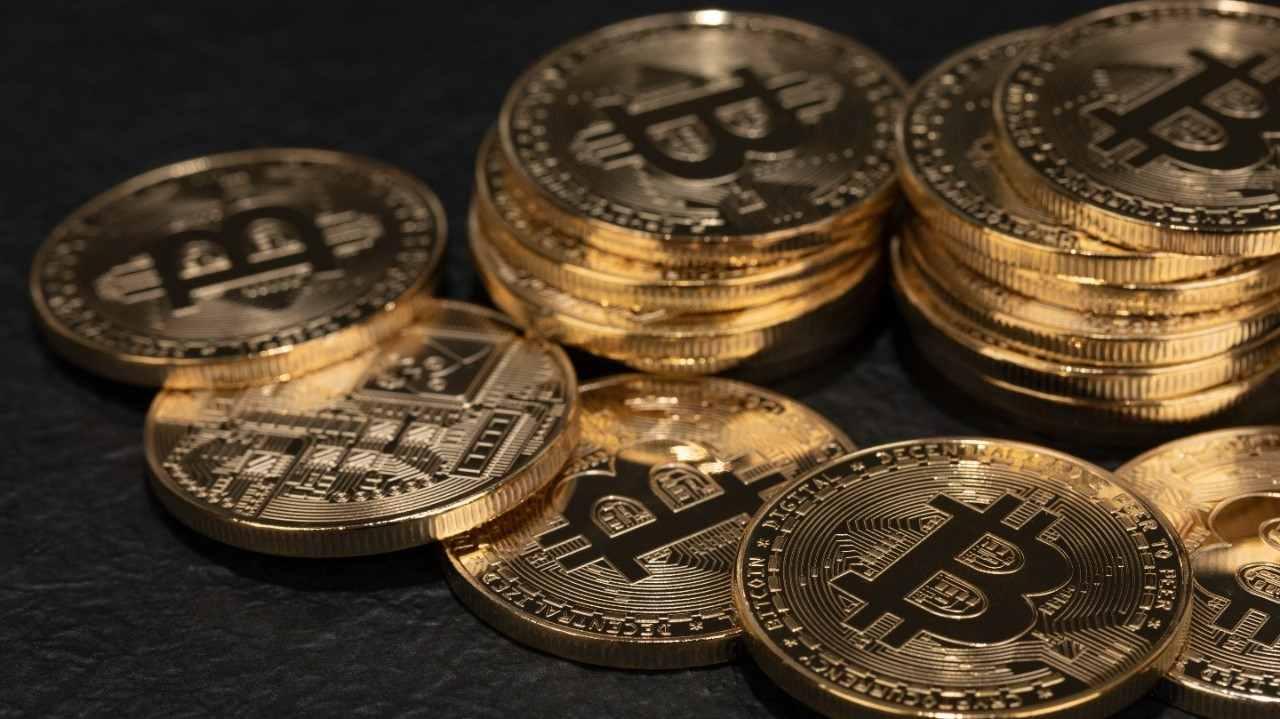 Bitcoin está perdiendo el interés de los inversores