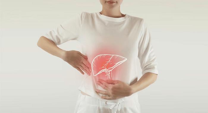 Brote de hepatitis A en NC deja 16 muertos