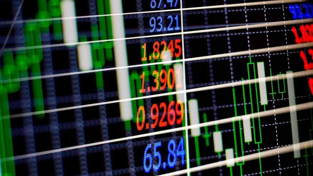 CEPAL economía latinoamericana crecerá un 5,2% en 2021