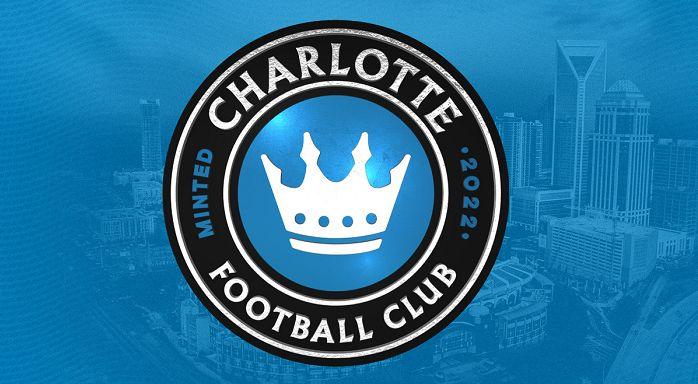 Charlotte FC celebra aniversario de su identidad