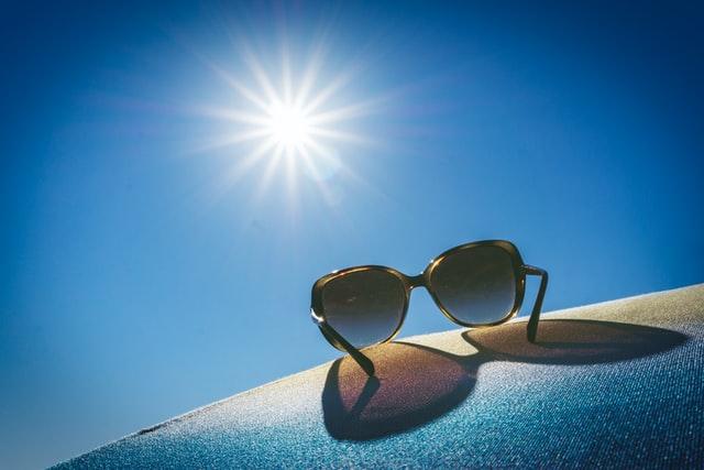 Conoce estas alternativas en Mecklenburg para hacer frente al calor extremo