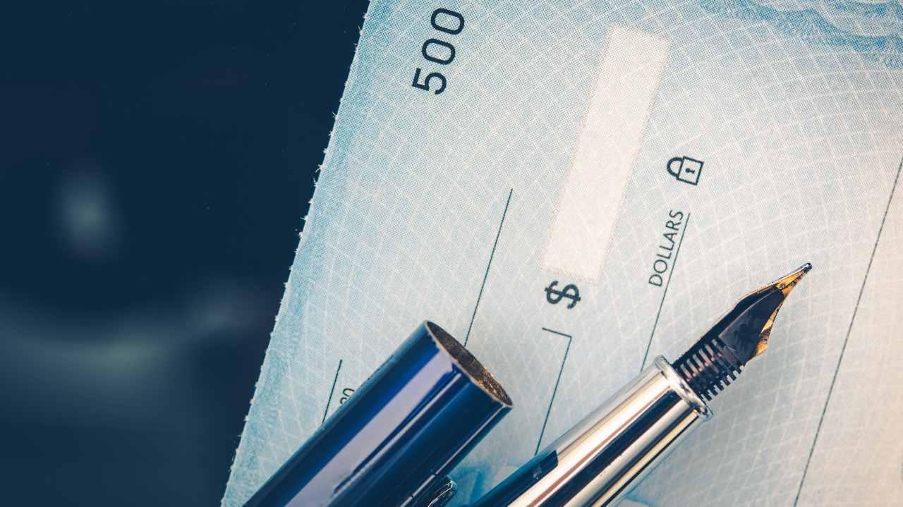 Crédito tributario por hijos ¿Cuándo llegará su cheque