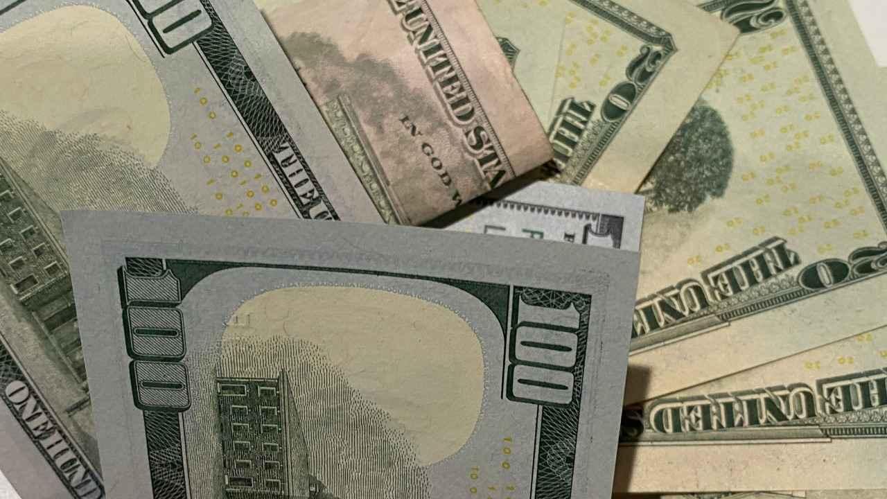 IRS inicia hoy desembolsos de crédito tributario por hijos