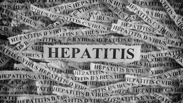 El autocuidado y la hepatitis un asunto de prevención