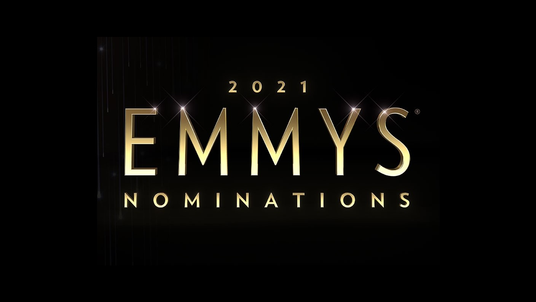 Emmy nominations 2021 HBO, HBO+ y Netflix lideraron nominaciones
