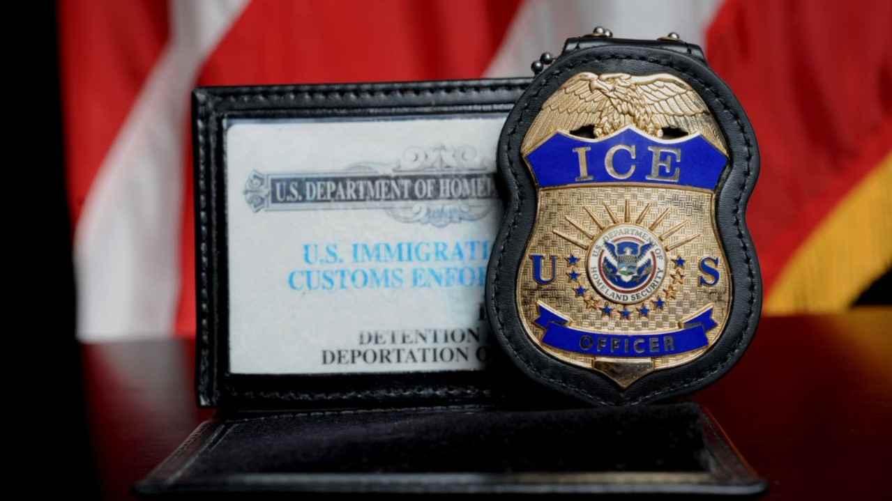 Estudio revela que ICE violó estándares médicos