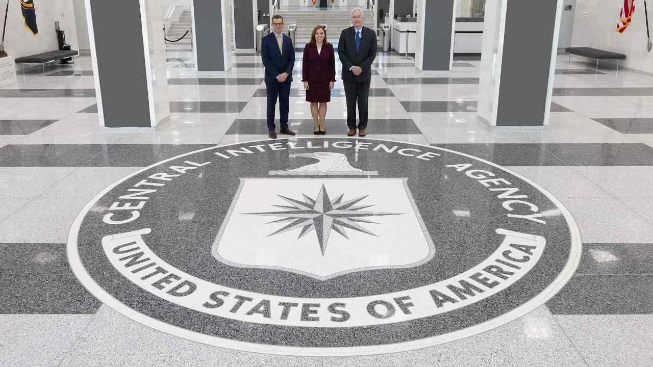 Havana syndrome investigación de CIA y NSC