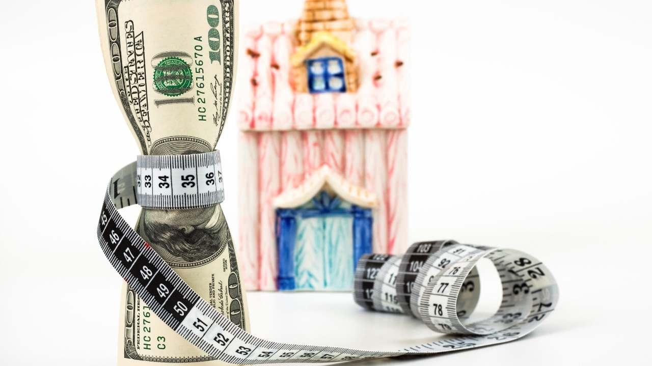 Inflación en EE. UU se disparó al 5,4%