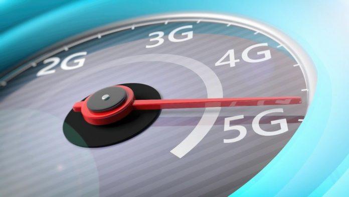 Japón cuenta con el Internet más rápido del mundo 319 TBs