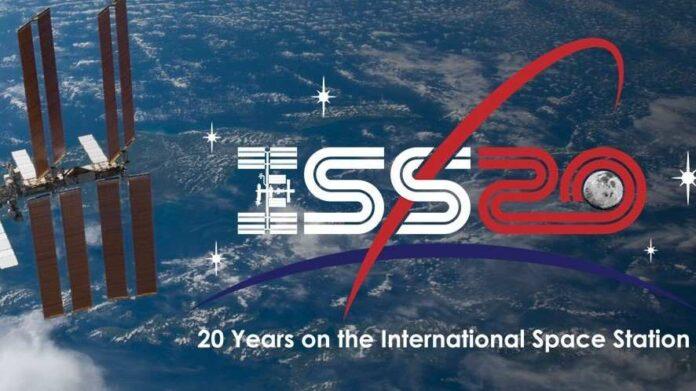 La Estación Espacial Internacional pierde control por Nauka